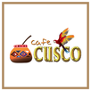 Cafe Cusco.png