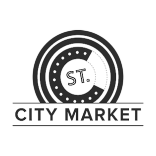 C-Street City Market.png