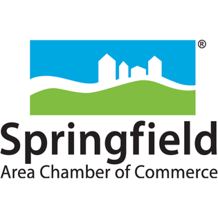 Springfield Area Chamber of Commerce.png