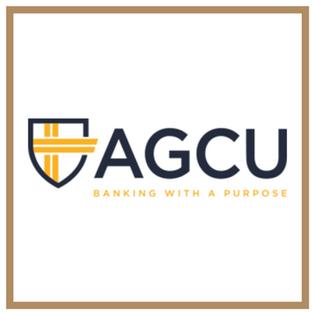 AGCU Logo.png