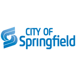 City of Springfield.png