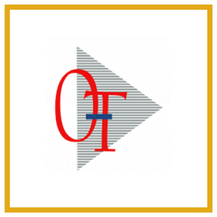 Oke-Thomas + Associates, Inc