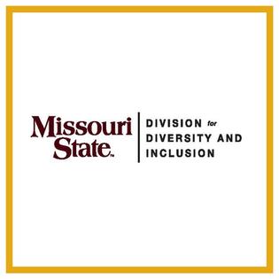 MSU Diversity & Inclusion
