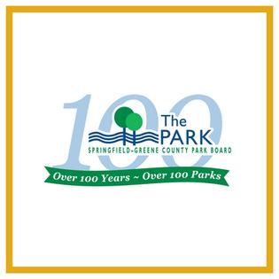 Springfield Park Board