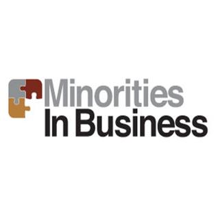 Minorities In Business.png