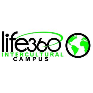 Life360 Intercultural Campus