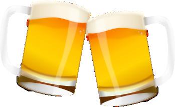 beer 2.png