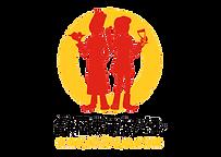 静岡おまちバル ロゴ