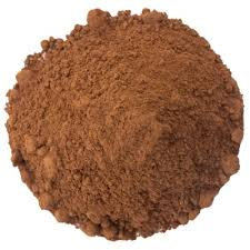 אבקת קקאו נא אורגני~200 גרם
