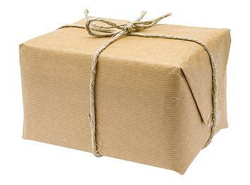 משלוח למשלוח מנות