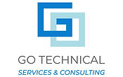 BVSP - Go Technical Edge.jpg