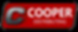 Cooper Distributing logo (1).png