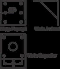 suporte para lateral de viaduto 02.png
