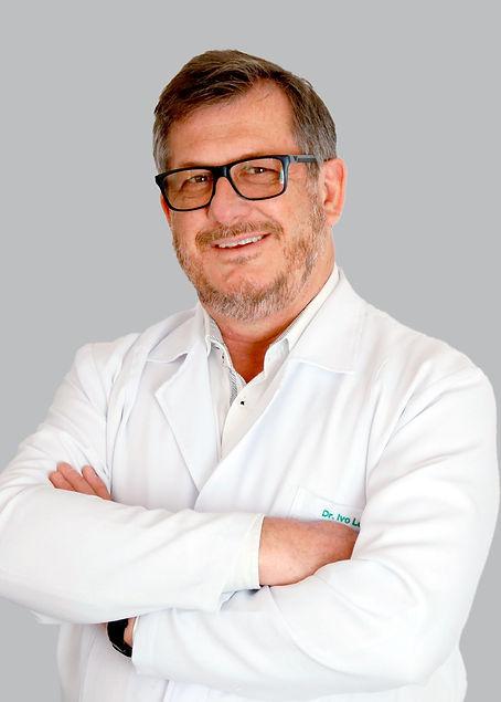 Dr. Ivo Site 02.jpg