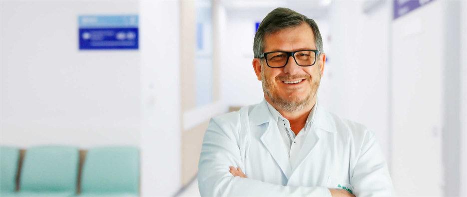 Doutor Ivo Leuck - Banner.jpg