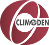 Logo Climoden.png