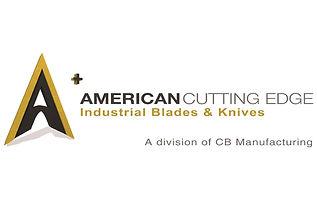 BVSP - American Cutting Edge.jpg
