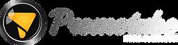 Logotipia [Promotube] 2020.png