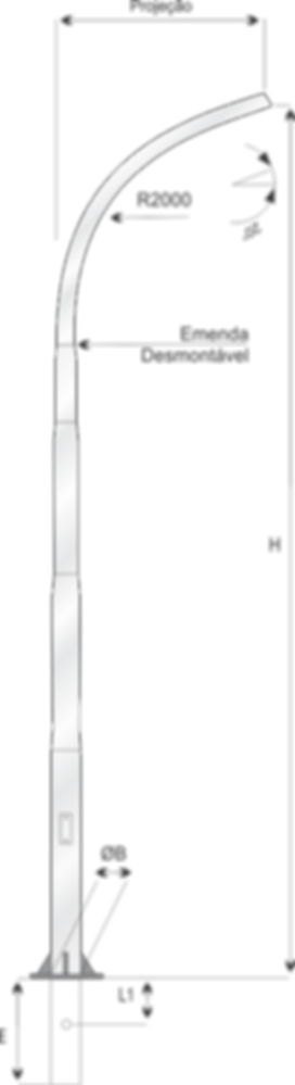 TELECONICO curvo simples.png