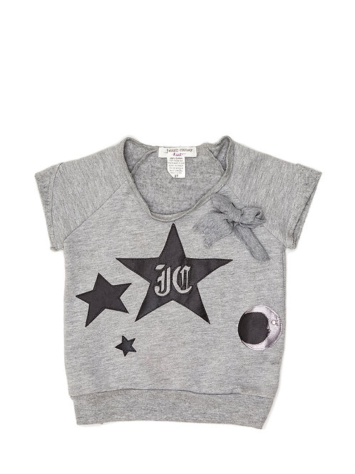 Sun & Star Sweatshirt