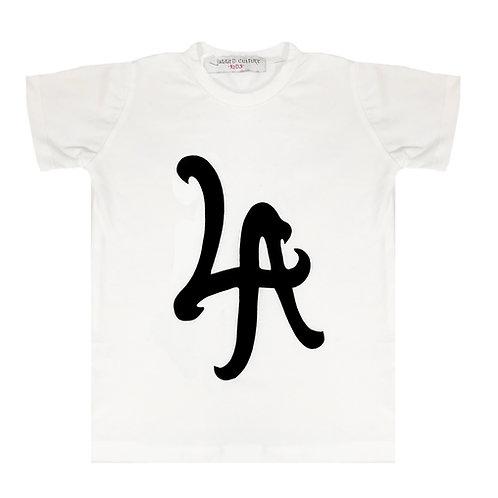 LA T-Sshirt