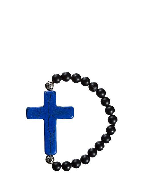 copy of Cross Bracelet