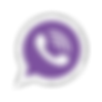 viber_PNG7.png
