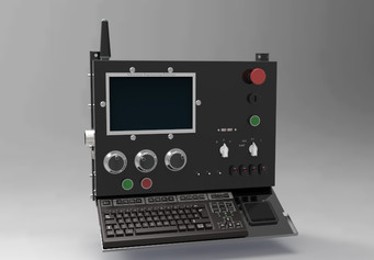CNC 3.jpg