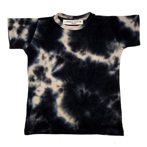Jaxon Tie Dye T-Shirt