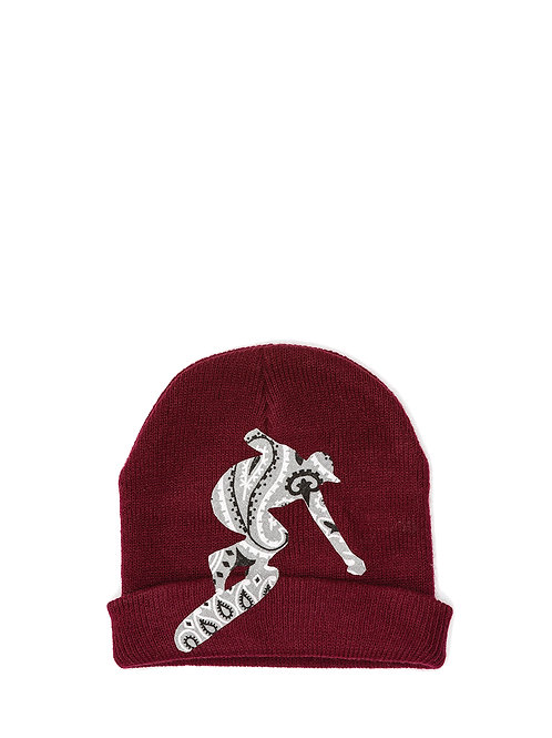 copy of Skater Beanie