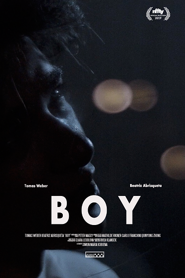 BOY_poster.png
