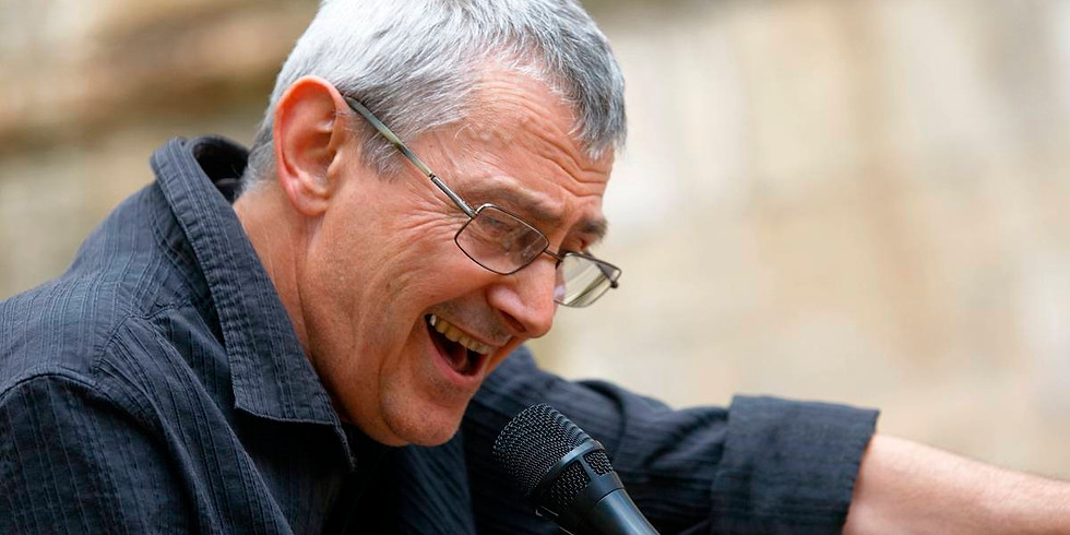 A s'i tornar - Joan Francés Tisnèr per Xiru - Reporté