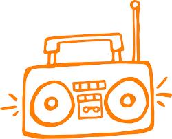 RADIO BAYAÀ, jour de marché | Ràdio Bajard *, dia de marcat