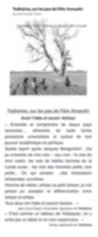 1910_LN003_visuau_campanha.jpeg