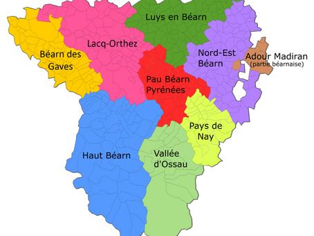 25/09/2020 CR Conseil communautaire RC Conselh comunautari