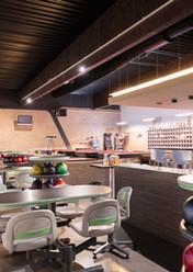 Bowling_Epsilon-19.jpg