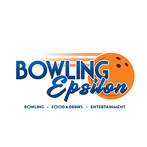 Logo Bowling Epsilon.png