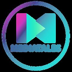 191030 Mediatales logo.png