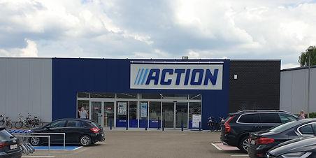 foto action 2.jpg