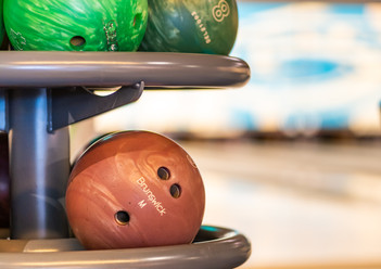 Bowling_Epsilon-24.jpg