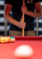 Bowling_Epsilon-59.jpg
