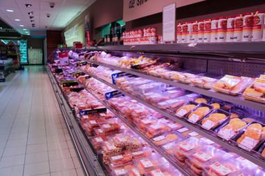 Zuivel_slagerij_maaltijden-72.jpg