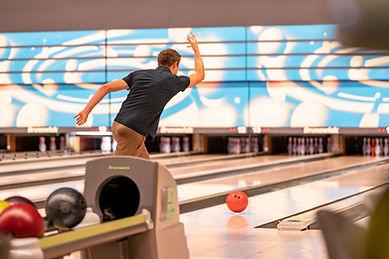 Bowling_Epsilon-55.jpg