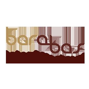 Logo Barabas.png