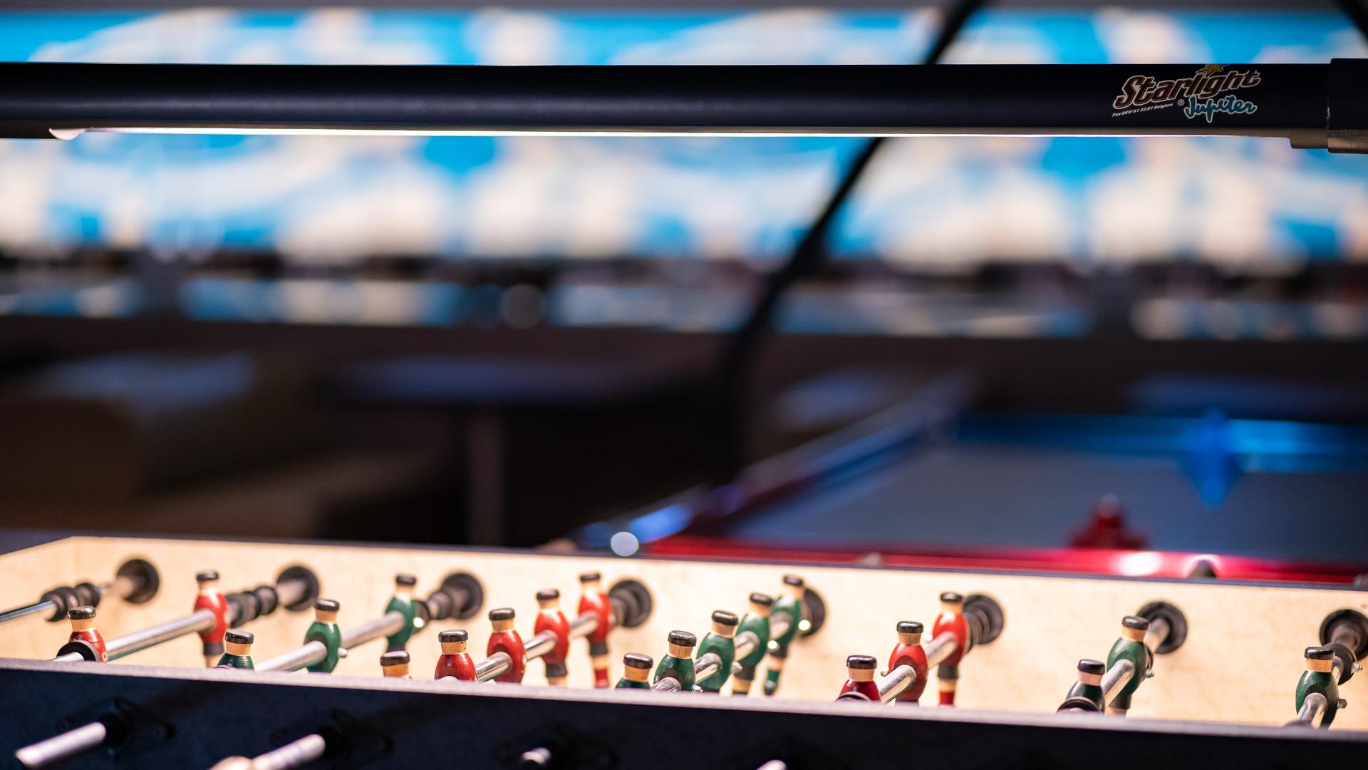 Bowling_Epsilon-25.jpg