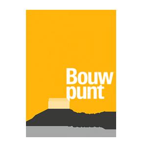 Logo bp Jorissen.png