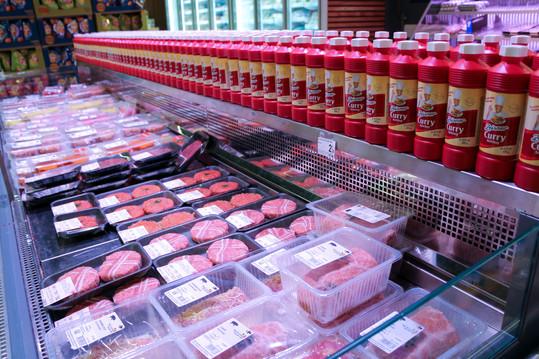 Zuivel_slagerij_maaltijden-78.jpg