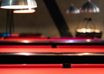 Bowling_Epsilon-37.jpg