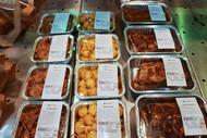 Zuivel_slagerij_maaltijden-99.jpg