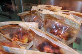 Zuivel_slagerij_maaltijden-96.jpg